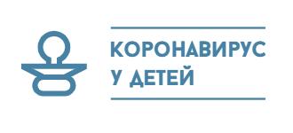 Коронавирус у детей: Первые признаки, возраст и число заболевших в России и мире