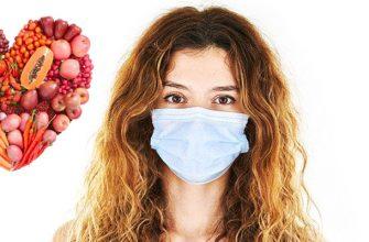 у-девушки-нет-аппетита-при-коронавирусе