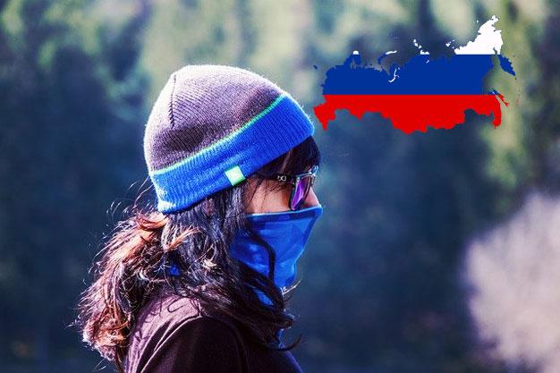 вторая-волна-коронавируса-в-России