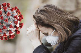 затрудненное-дыхание-при-коронавирусе